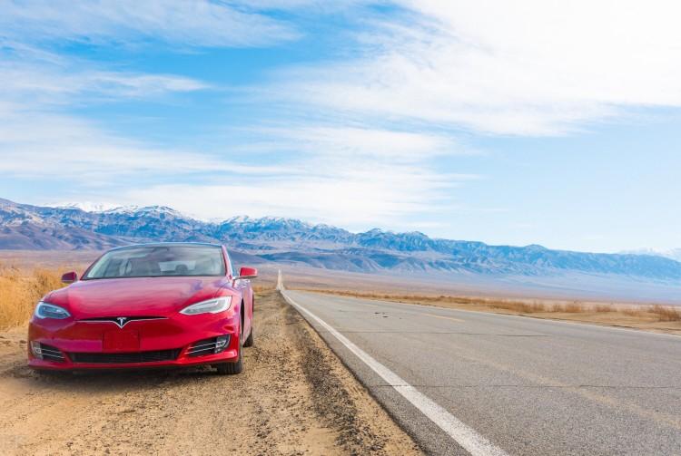 Automotive News Update: November 26, 2019