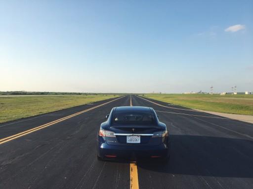 Coronavirus Affecting Tesla Sales