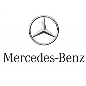Mercedes Benz Collision Center