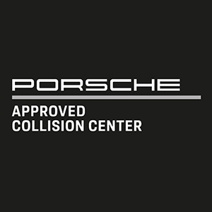 Porsche Collision Center